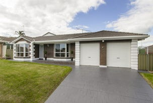 11 Woodcrest Close, Mount Gambier, SA 5290