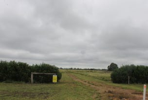 Lot 31 Dalby Bowenville Road, Dalby, Qld 4405