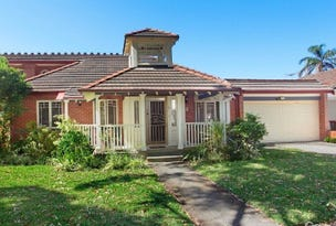 2/21-25 Florence Street, Ramsgate Beach, NSW 2217