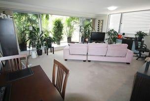 Unit 7/80 Mann Street, Gosford, NSW 2250