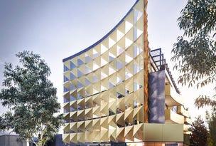 205 Ballarat Road, Footscray, Vic 3011