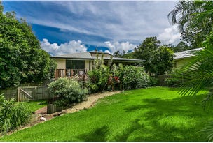 6 Mahr Place, Suffolk Park, NSW 2481