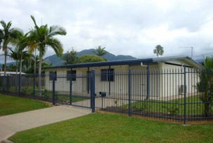 27 Mazlin Street, Edge Hill, Qld 4870