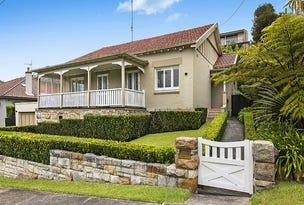 25 Nield Avenue, Balgowlah, NSW 2093