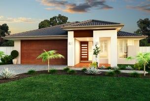 4027 cloverlea estate, Chirnside Park, Vic 3116