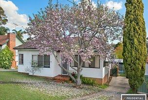 29 & 29A Grandview Drive, Campbelltown, NSW 2560