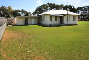 0 Bowaka Road, Reedy Creek, SA 5275