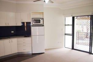 4/84 Lytton Road, East Brisbane, Qld 4169