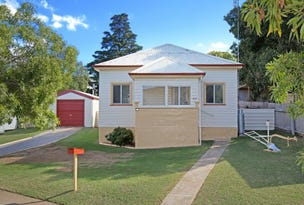 115 Goonoo Goonoo Road, Tamworth, NSW 2340