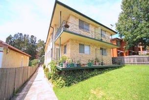 6 Willeroo Street, Lakemba, NSW 2195