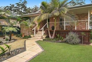1 Dolphin Court, Urunga, NSW 2455