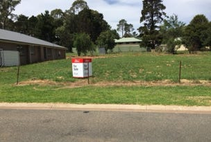 Lot 4 Hudson Place, Bargo, NSW 2574