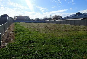 7 Sophia Close, Corowa, NSW 2646
