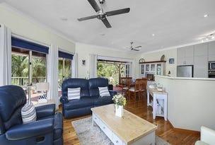 98 Ridgway Road, Avoca Beach, NSW 2251
