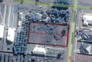 Lot 881 Melaleuca St, Buronga, NSW 2739