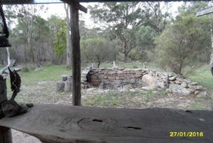 L77 Off Old Warwick Road, Stanthorpe, Qld 4380