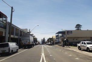 3/30B Addison Street, Shellharbour, NSW 2529