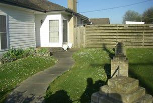 8 Jane Street, Morwell, Vic 3840