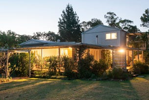 1464 Sandy Creek Road, Quorrobolong, NSW 2325