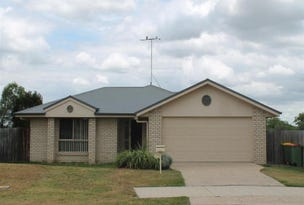 18 Claydon Place, Rosewood, Qld 4340
