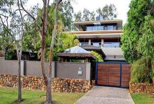 84 Fiddaman Road, Emerald Beach, NSW 2456