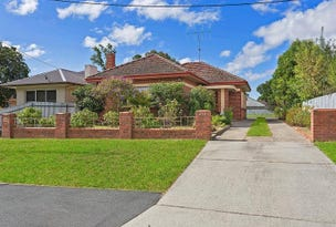 420 Smith  St, North Albury, NSW 2640