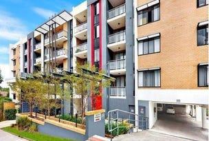 Unit 7/16-24 Oxford Street, Blacktown, NSW 2148