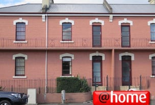 151A Wellington Street, Launceston, Tas 7250