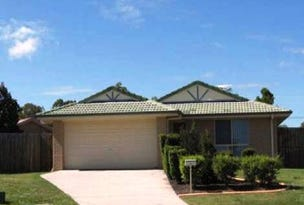 9 Meadowview Drive, Morayfield, Qld 4506