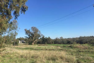 Lot 300 West Parade, South Guildford, WA 6055