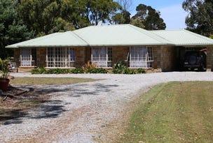 59  Reemans Road, Mella, Tas 7330