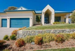 6 Robinia Place, Jerrabomberra, NSW 2619