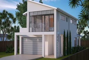Lot 1 Herbert Street, Brighton, Qld 4017