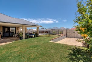 18 Surf Drive, Secret Harbour, WA 6173