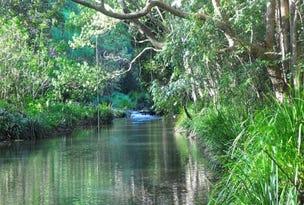 Lot 10, Tamarind Drive, Tintenbar, NSW 2478