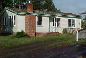 17 Link Road, New Norfolk, Tas 7140