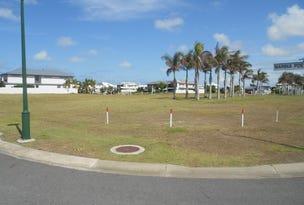 Lot 873, Marina Parade, Calypso Bay, Jacobs Well, Qld 4208