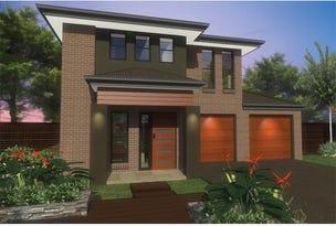 Lot 2064 Murrumbidgee Street, Gregory Hills, NSW 2557