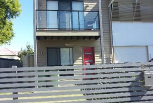 1/16B Dudleigh Street, Booval, Qld 4304