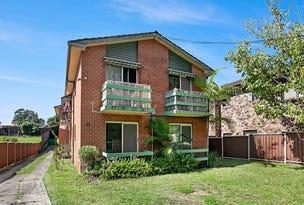 1/63 Cross St, Corrimal, NSW 2518