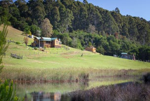 392 Head of Cuttagee Road, Cuttagee, NSW 2546