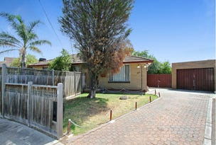11 Hertford Place, Lalor, Vic 3075