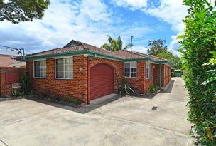 1/3 Bream Road, Ettalong Beach, NSW 2257