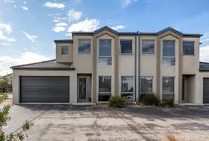 5/126 Bethany Road, Hoppers Crossing, Vic 3029