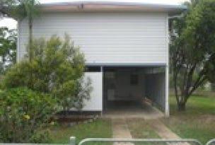 39 Joe Kooyman Drive, Biloela, Qld 4715