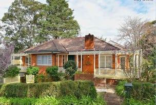 50 Spencer Road, Killara, NSW 2071