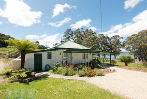 25 Beach Road, Middleton, Tas 7163