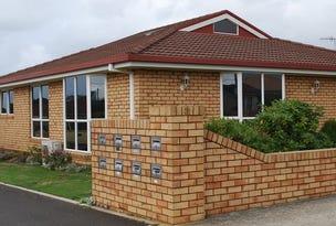 Unit 1/31 Saunders Street, Wynyard, Tas 7325