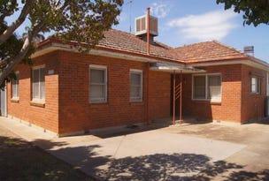 8 Headford Street, Finley, NSW 2713