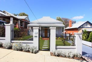 110 Crawford Road, Maylands, WA 6051